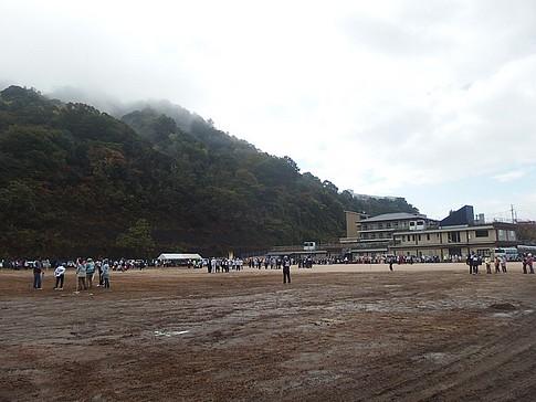 f:id:akinosato:20151115091528j:image