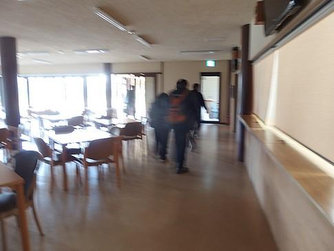 f:id:akinosato:20151127150513j:image