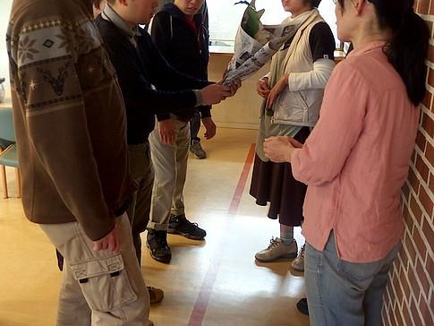 f:id:akinosato:20151210125257j:image