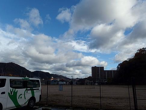f:id:akinosato:20151211092642j:image