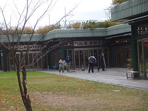 f:id:akinosato:20151211131440j:image