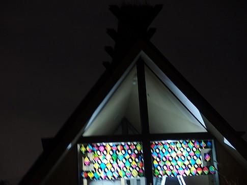 f:id:akinosato:20151211175438j:image