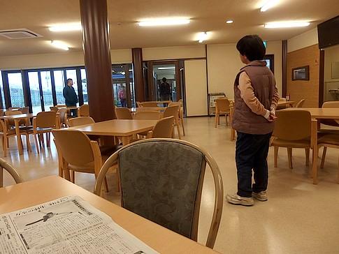 f:id:akinosato:20151215130327j:image