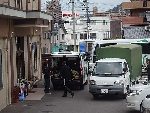 f:id:akinosato:20151218135743j:image