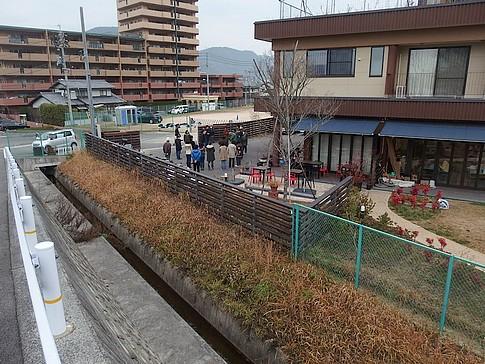 f:id:akinosato:20160105102857j:image