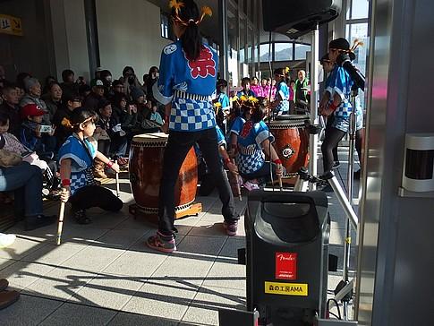 f:id:akinosato:20160116102648j:image