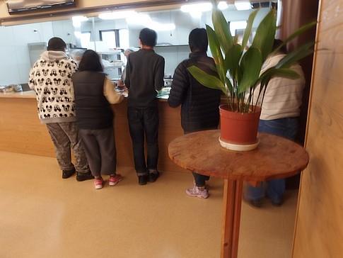 f:id:akinosato:20160219120721j:image