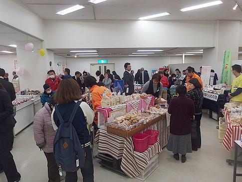 f:id:akinosato:20160220104313j:image