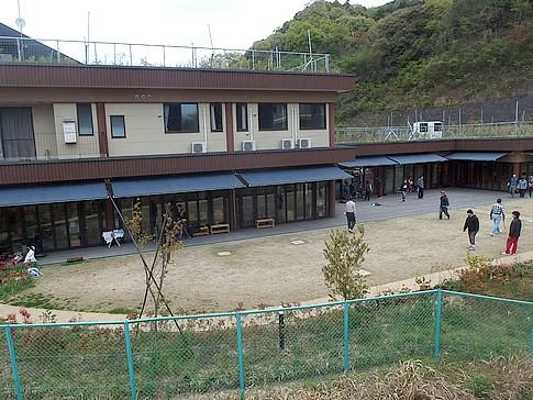f:id:akinosato:20160413124452j:image