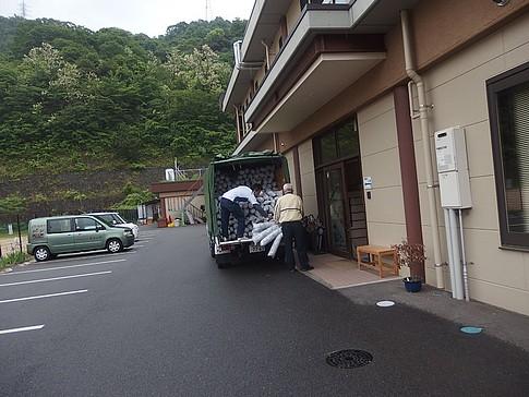 f:id:akinosato:20160506092208j:image