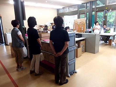 f:id:akinosato:20160622150332j:image
