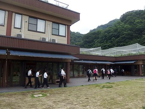 f:id:akinosato:20160627102716j:image