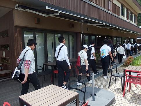f:id:akinosato:20160701102809j:image