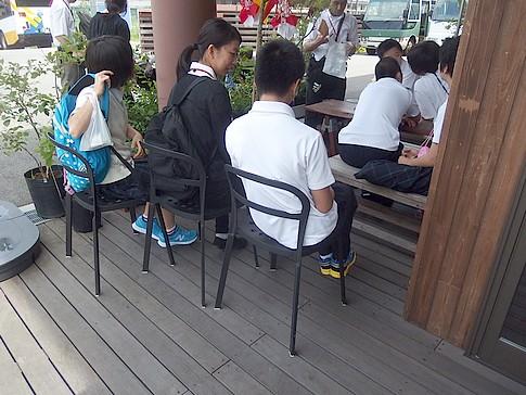 f:id:akinosato:20160701113105j:image