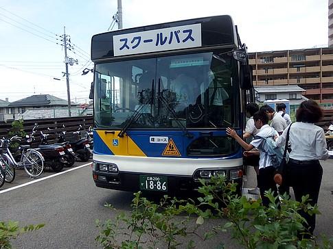 f:id:akinosato:20160701115804j:image