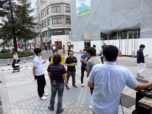 f:id:akinosato:20160718172413j:image