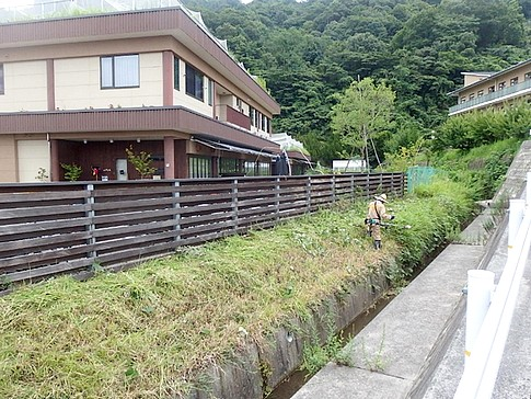 f:id:akinosato:20160722165448j:image