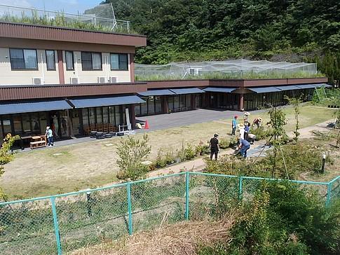 f:id:akinosato:20160729142343j:image
