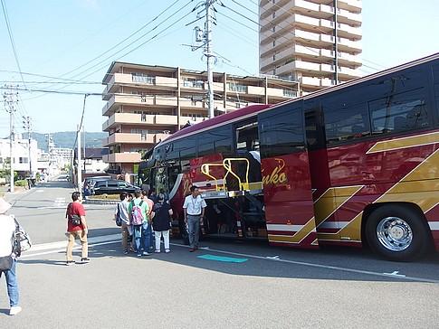 f:id:akinosato:20160909090634j:image