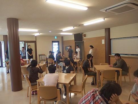 f:id:akinosato:20160921101059j:image
