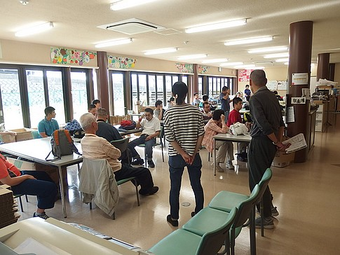 f:id:akinosato:20160926150500j:image