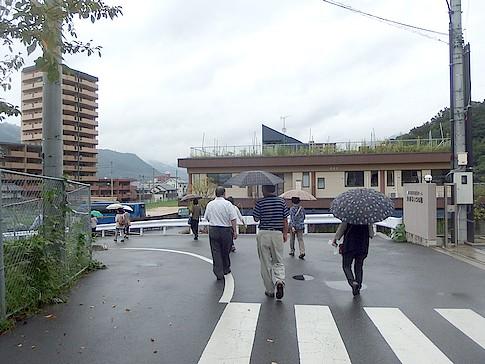 f:id:akinosato:20160928144419j:image