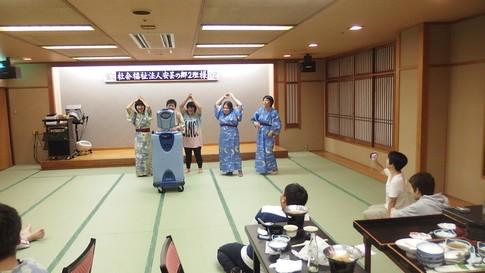 f:id:akinosato:20160930202821j:image