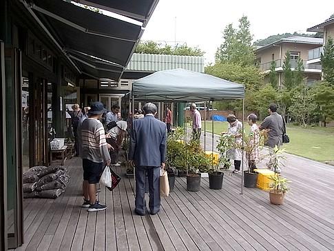 f:id:akinosato:20161001220007j:image