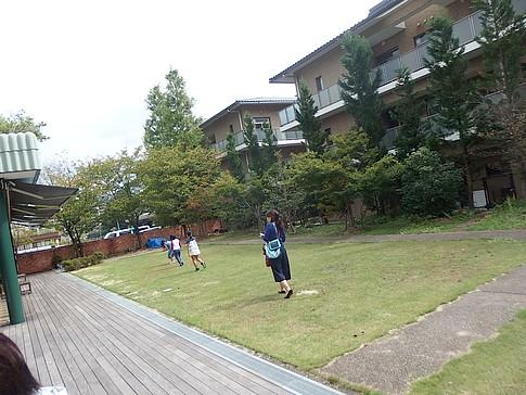 f:id:akinosato:20161008110105j:image