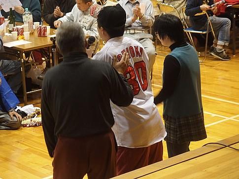 f:id:akinosato:20161203124638j:image