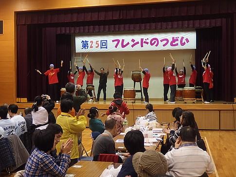 f:id:akinosato:20161203145221j:image
