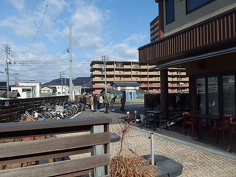 f:id:akinosato:20170105103557j:image