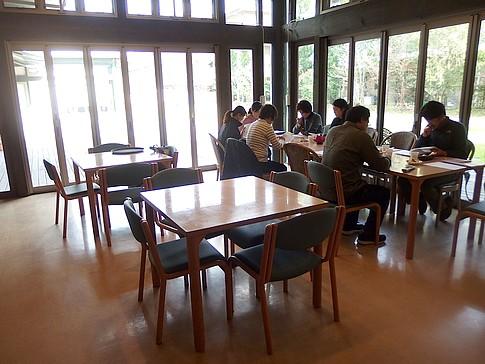 f:id:akinosato:20170110135209j:image