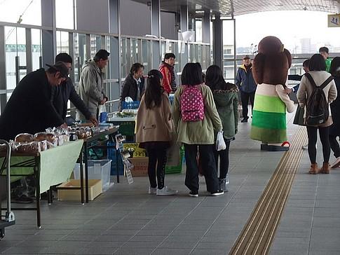 f:id:akinosato:20170114114633j:image