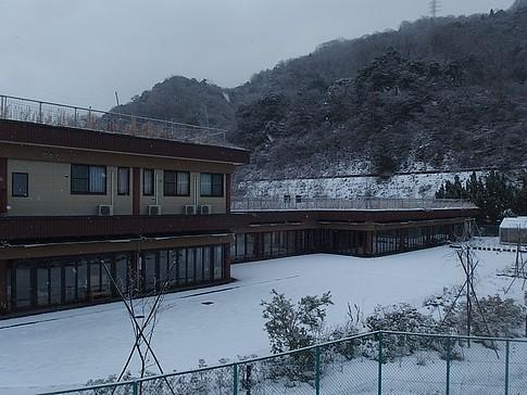 f:id:akinosato:20170116084026j:image