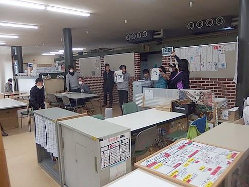 f:id:akinosato:20170117142930j:image