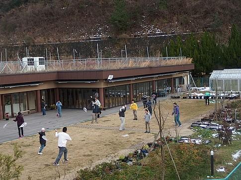 f:id:akinosato:20170117143054j:image