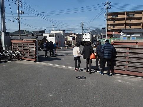 f:id:akinosato:20170128130734j:image