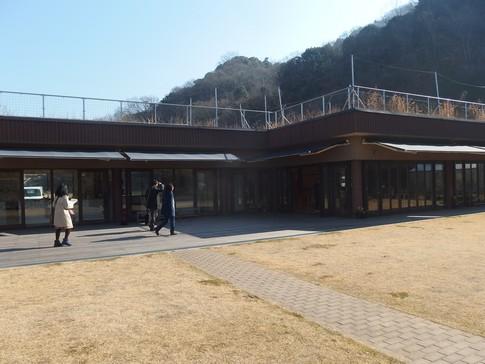 f:id:akinosato:20170216102437j:image