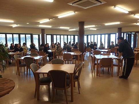 f:id:akinosato:20170216103018j:image
