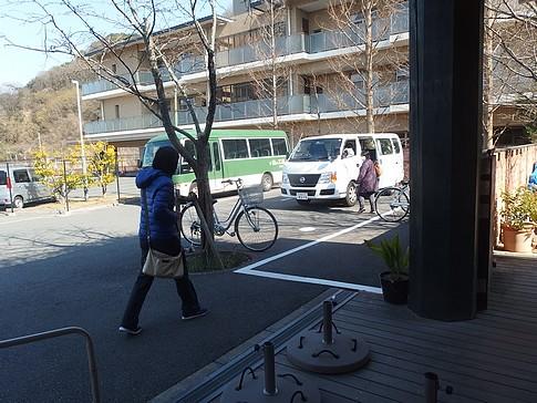 f:id:akinosato:20170311144526j:image