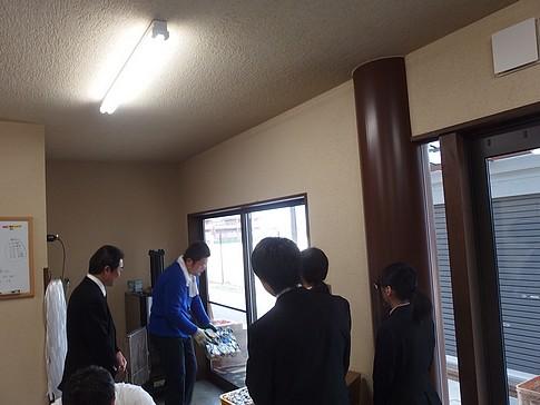 f:id:akinosato:20170323105854j:image