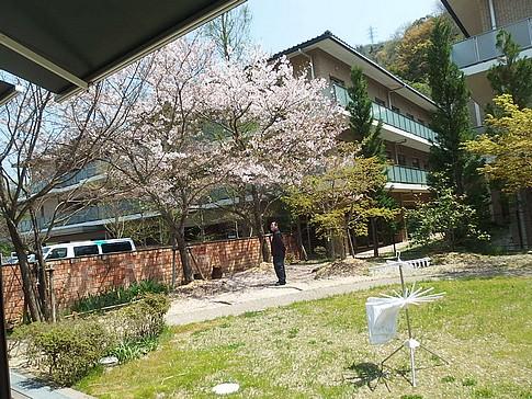 f:id:akinosato:20170414122815j:image