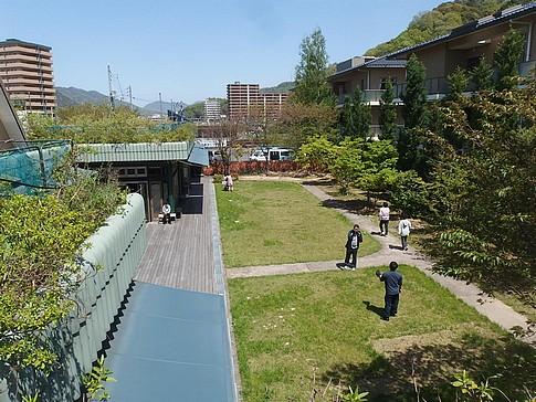 f:id:akinosato:20170419125106j:image