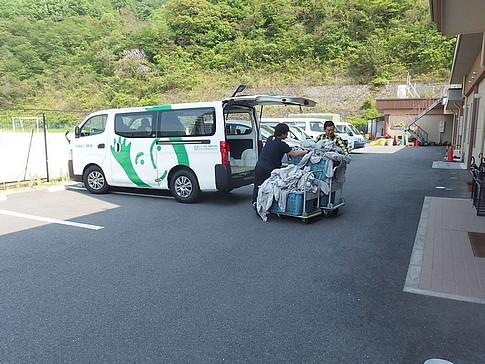 f:id:akinosato:20170501144829j:image