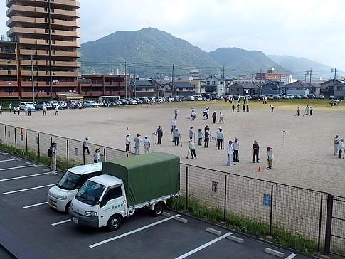 f:id:akinosato:20170526093044j:image