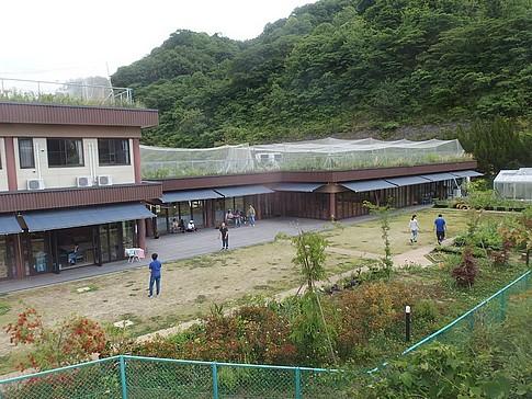 f:id:akinosato:20170526130649j:image
