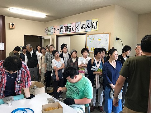 f:id:akinosato:20170628134527j:image