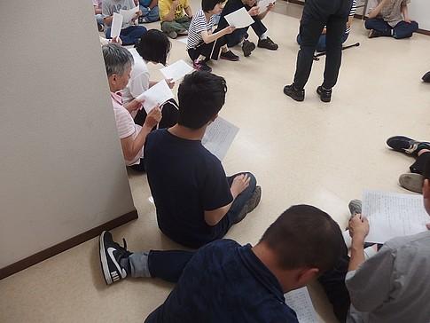 f:id:akinosato:20170703132305j:image