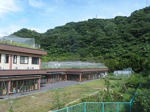 f:id:akinosato:20170704160640j:image